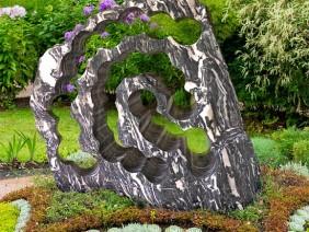 Pietra Kaikos – boulder