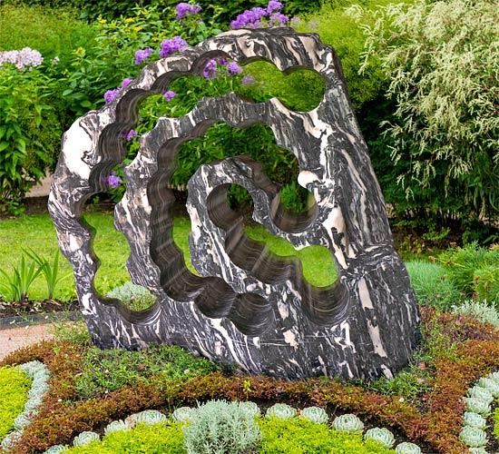550 pietra kaikos boulder 6772
