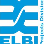ELBI ELECTRIC LIGHTING SRL