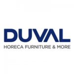 DUVAL Furniture