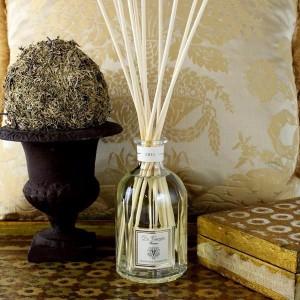 Parfumuri Ambient Dr. Vranjes