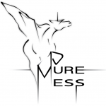 Design Pure-Mess