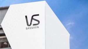 Porcelanosa projects ventilated facade KRION Vidal Sassoon Academy 6 300x168