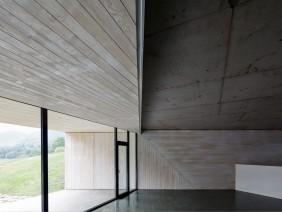 Concurs de Design – Atra Doftana