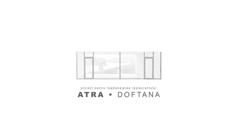 Design ATRA