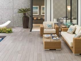 Cinci stiluri decorative pentru o terasă unică