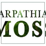 carpathianmoss logo.png