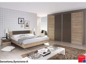 Dormitoare Premium