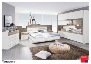 Dormitoare Premium Taragona