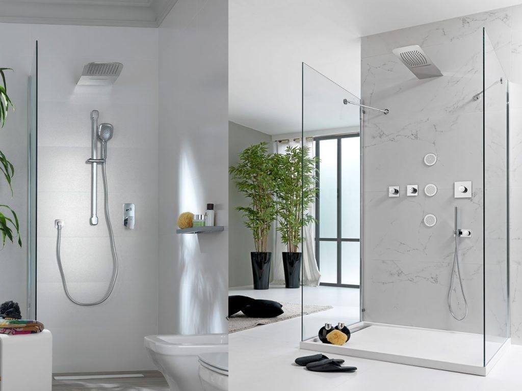 Totul pentru casa ta: Maison Design Porcelanosa!