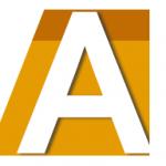 Agruo Romania