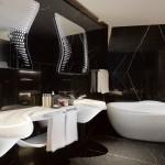 opt.Hotel Dubai Me by Melia Noken Porcelanosa Laurian Ghinitoiu 7