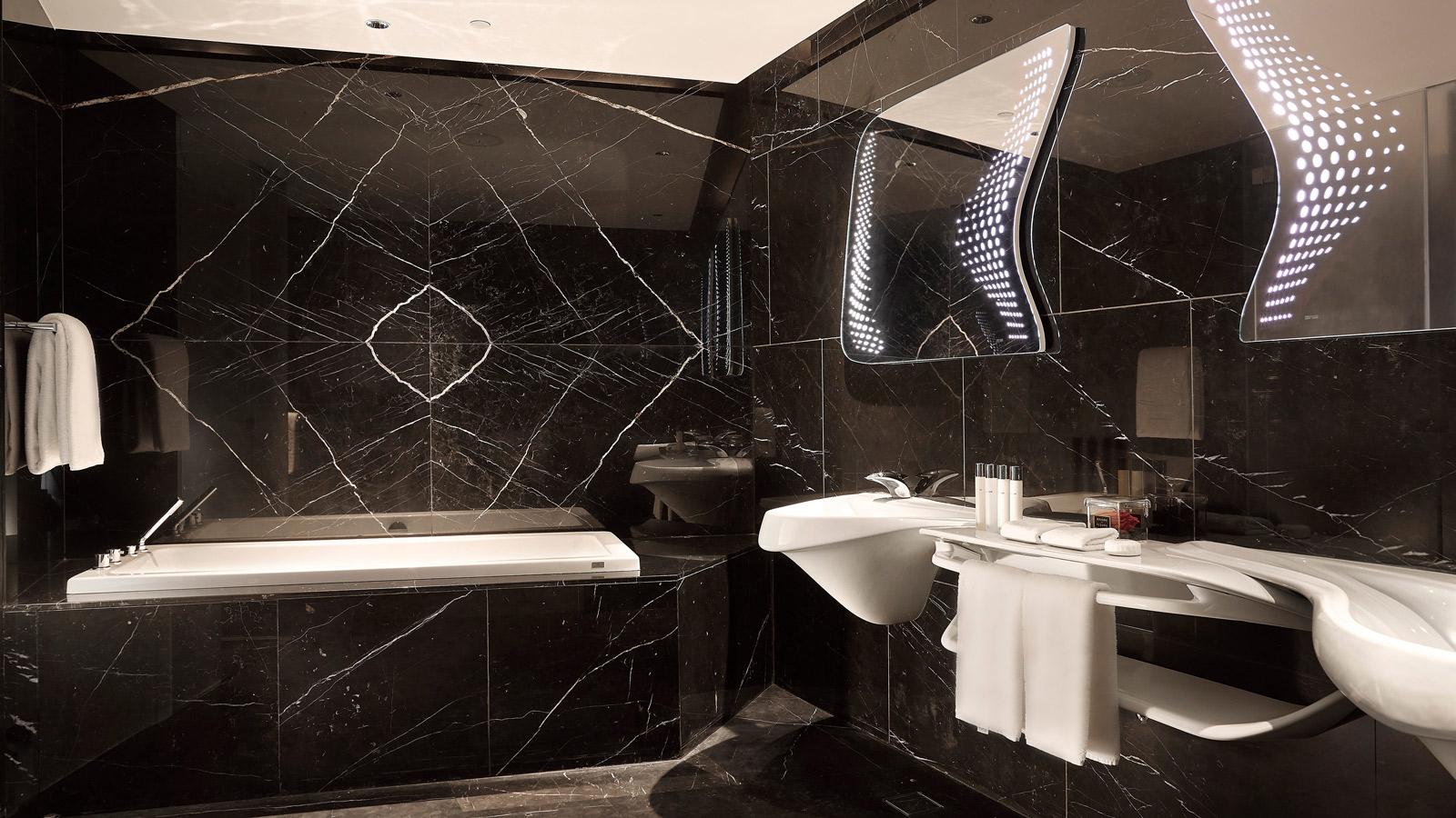 opt.Hotel Dubai Me by Melia Noken Porcelanosa Laurian Ghinitoiu 9