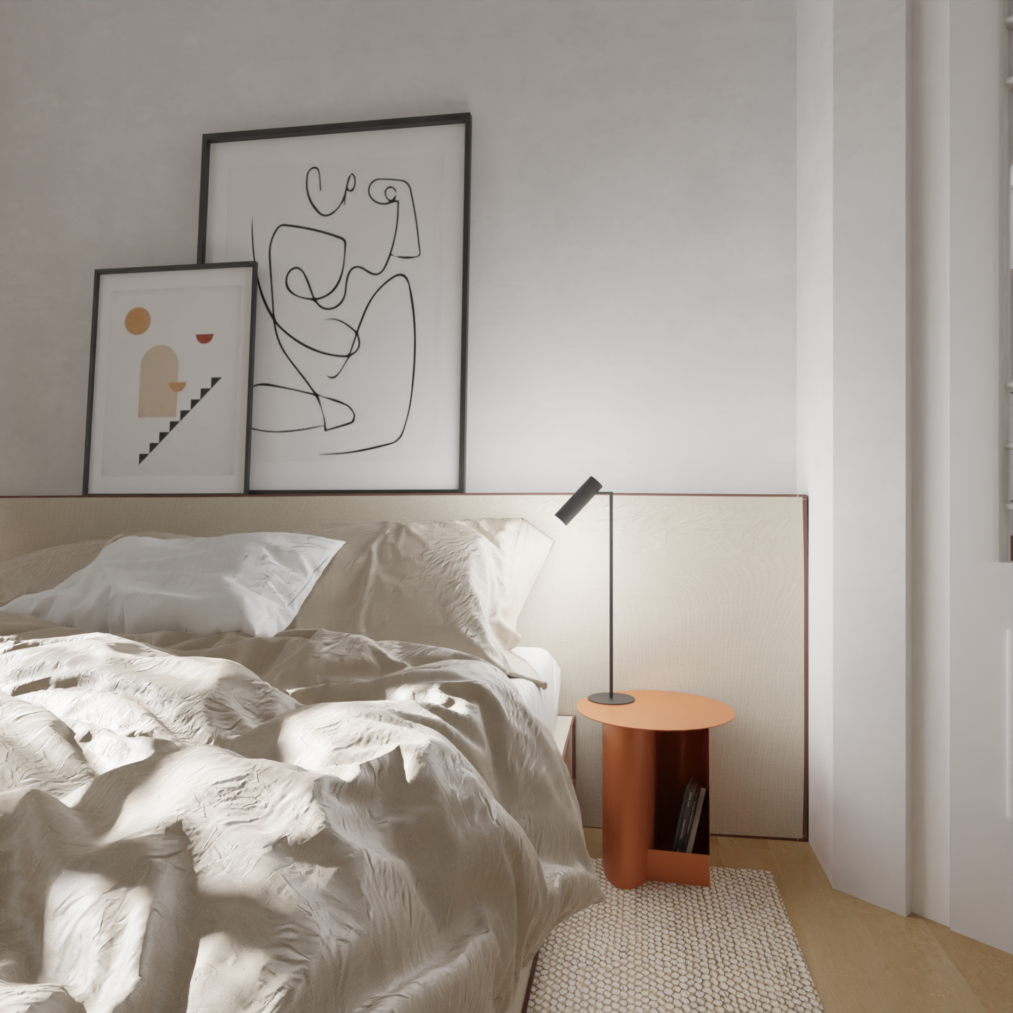 dormitor6