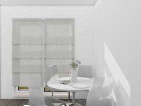 Proiect apartamentCL 1Decembrie