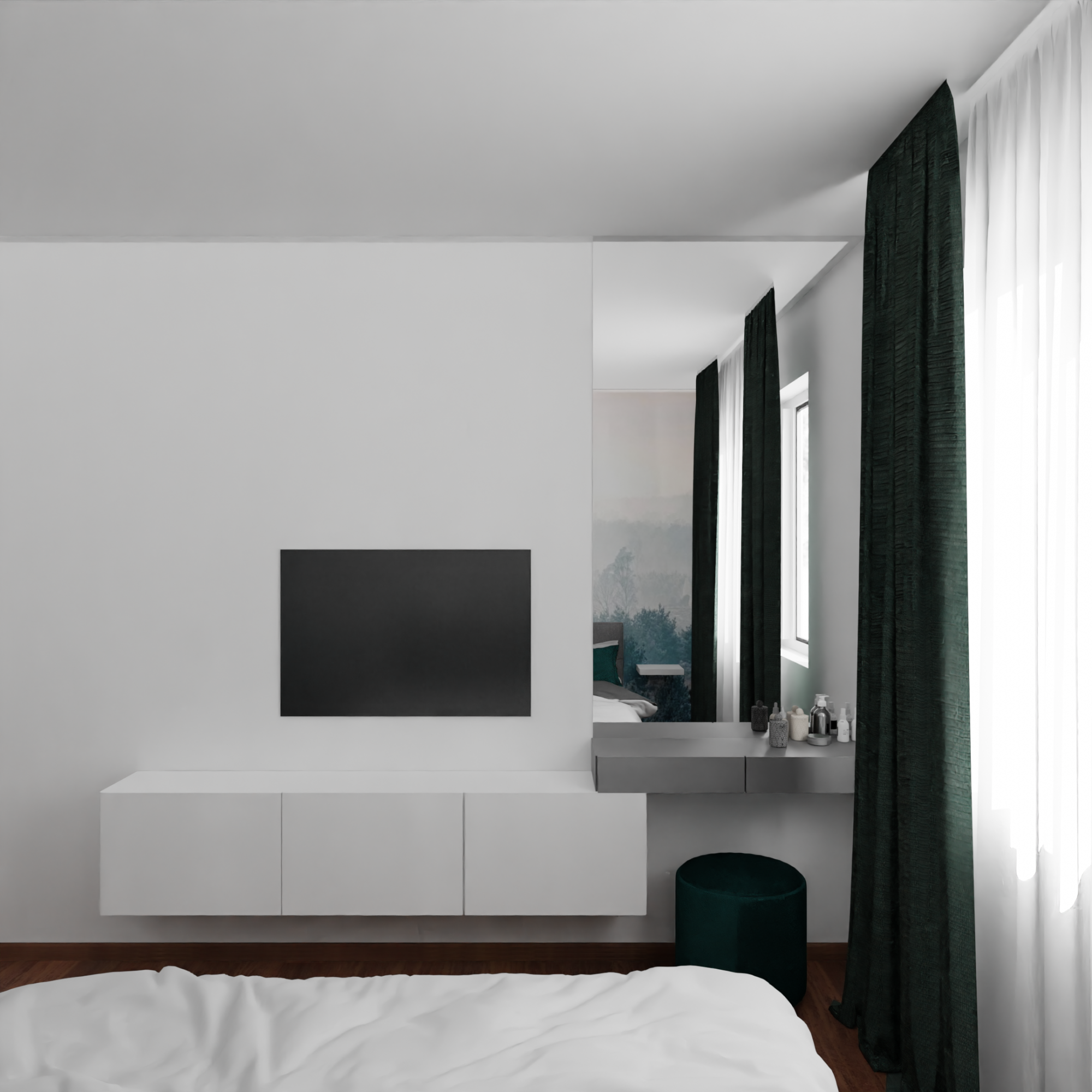 v2 dormitor comoda1
