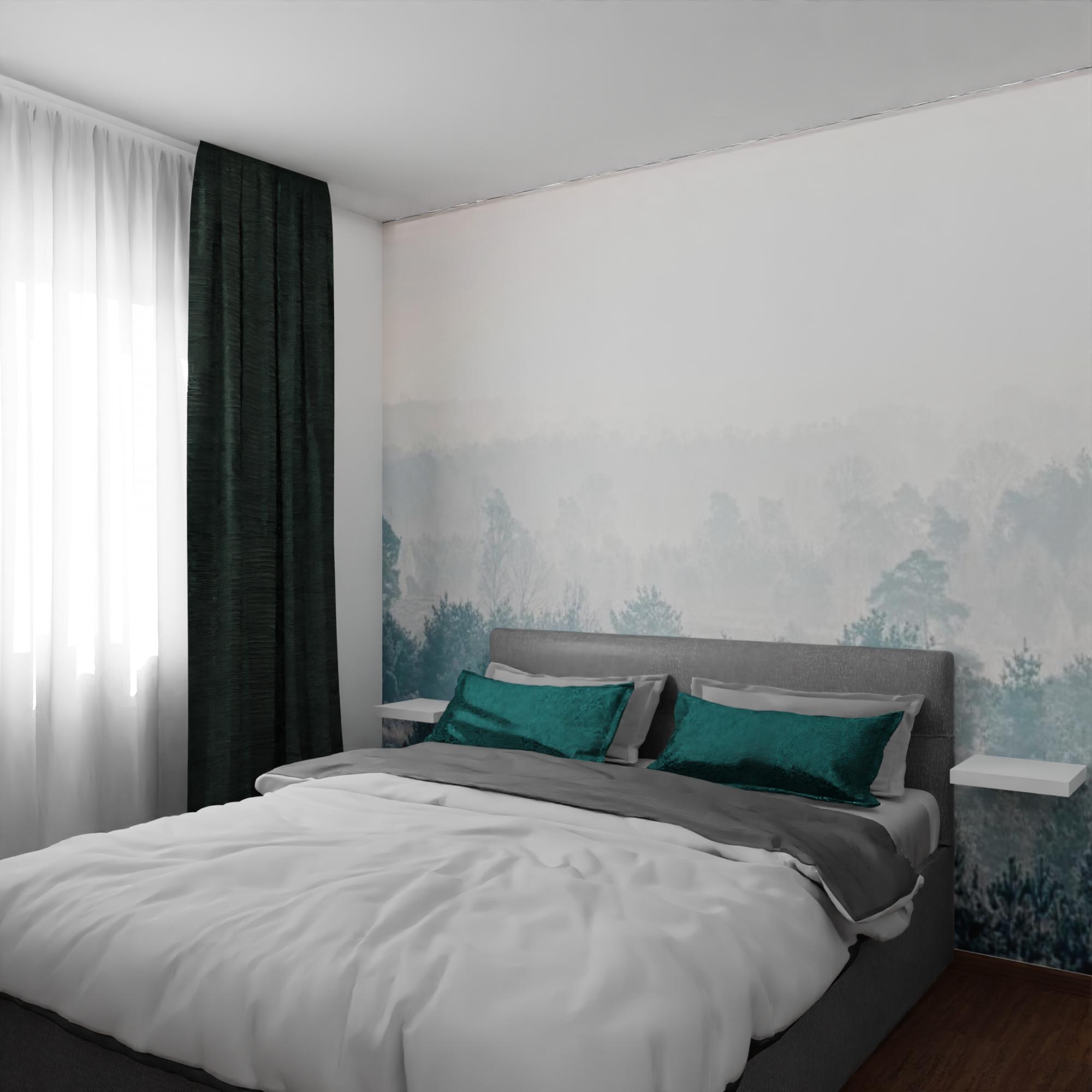 v2 dormitor pat