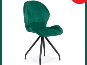 Scaune Buc 205 Verde